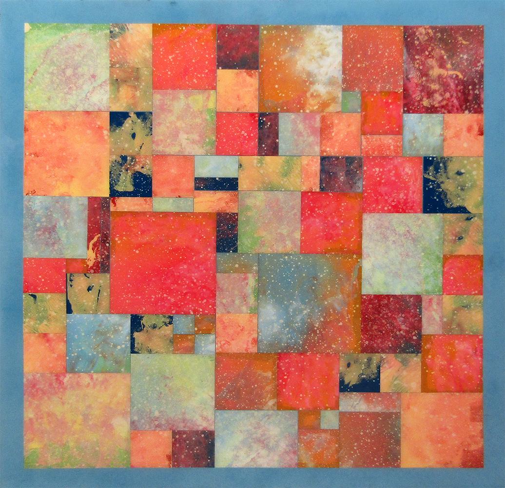 blue-squares-jpg-sm